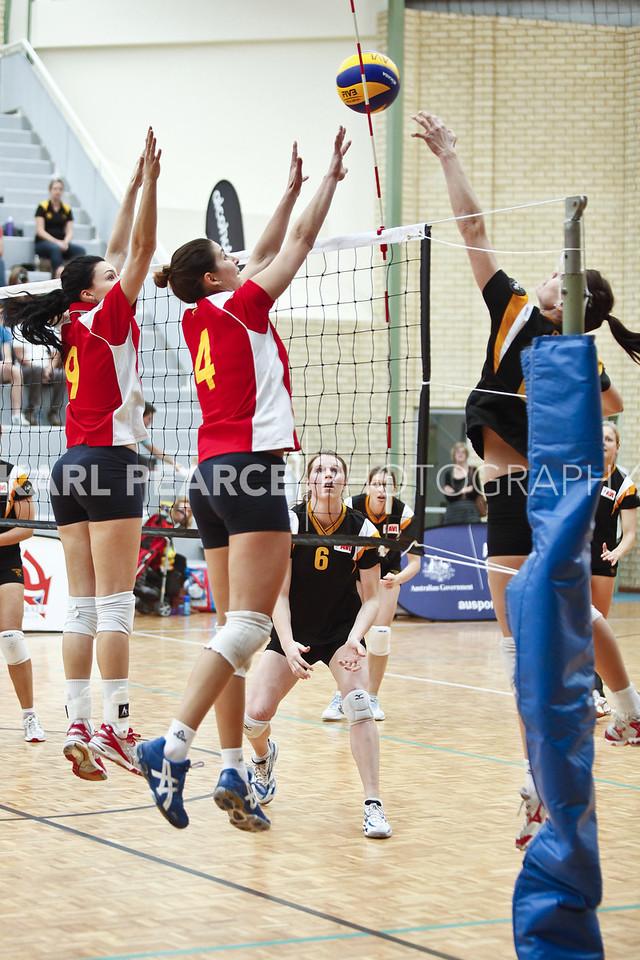 Gold-WAVL-Finals-2011-Sunday-1361