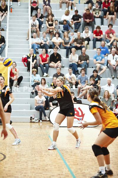 Gold-WAVL-Finals-2011-Sunday-2356