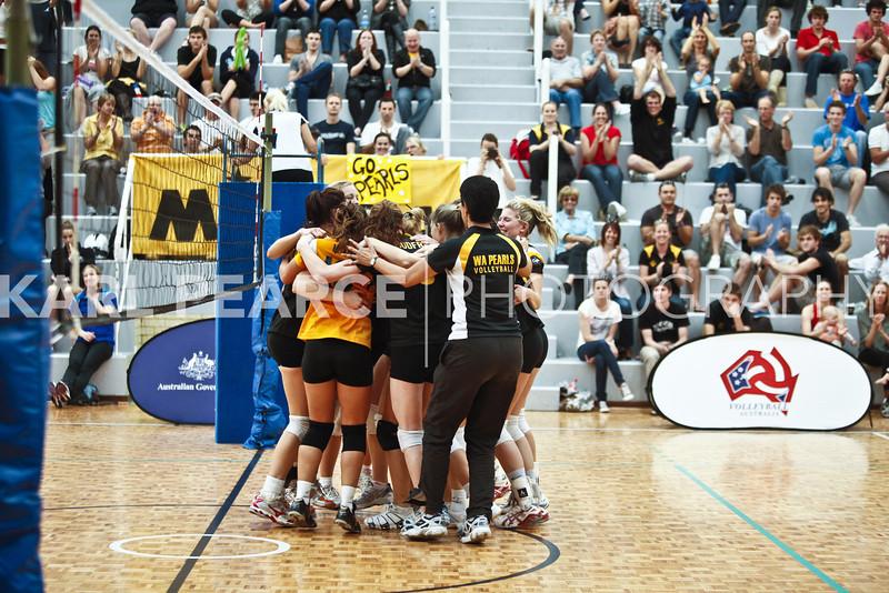 Gold-WAVL-Finals-2011-Sunday-2472