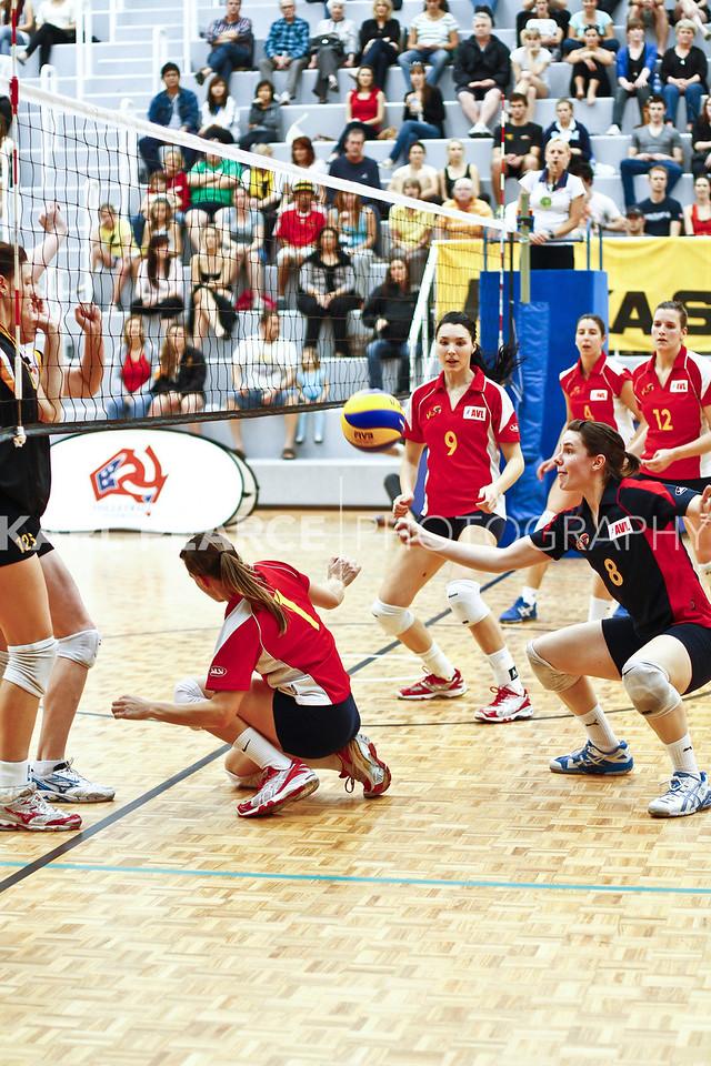 Gold-WAVL-Finals-2011-Sunday-1701