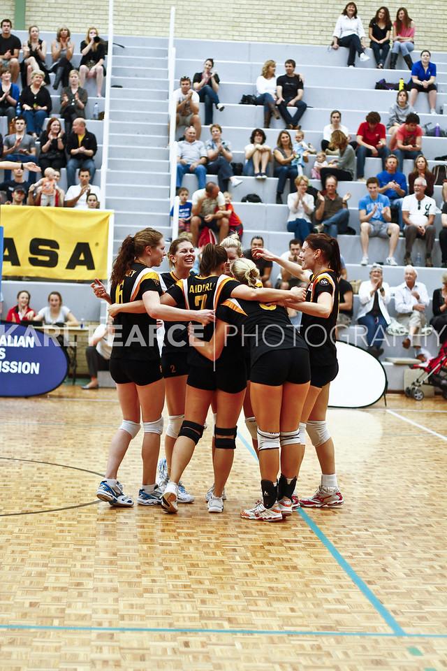 Gold-WAVL-Finals-2011-Sunday-1542