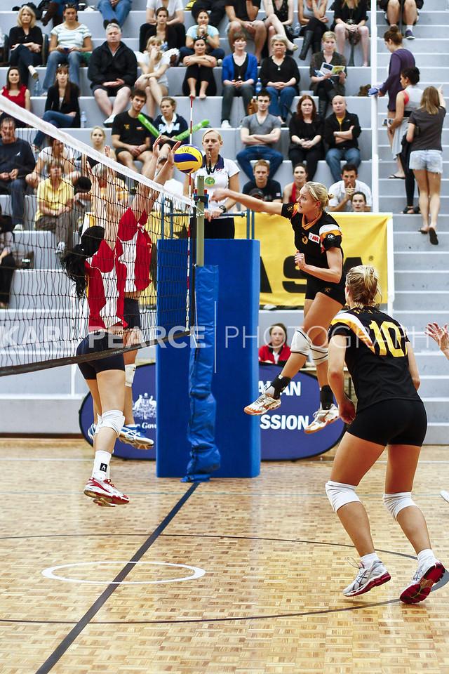 Gold-WAVL-Finals-2011-Sunday-1599