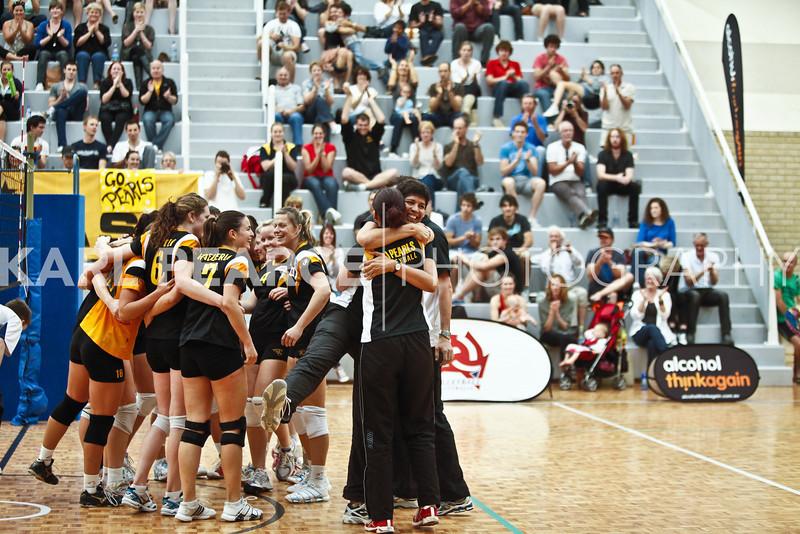 Gold-WAVL-Finals-2011-Sunday-2481