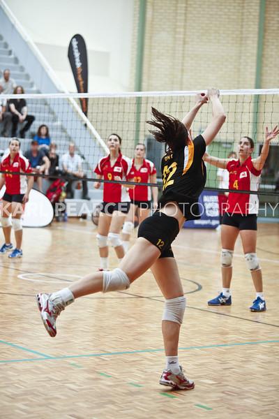 Gold-WAVL-Finals-2011-Sunday-2112