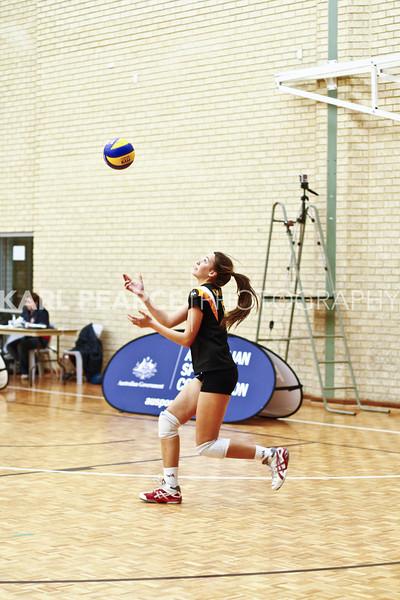 Gold-WAVL-Finals-2011-Sunday-2440