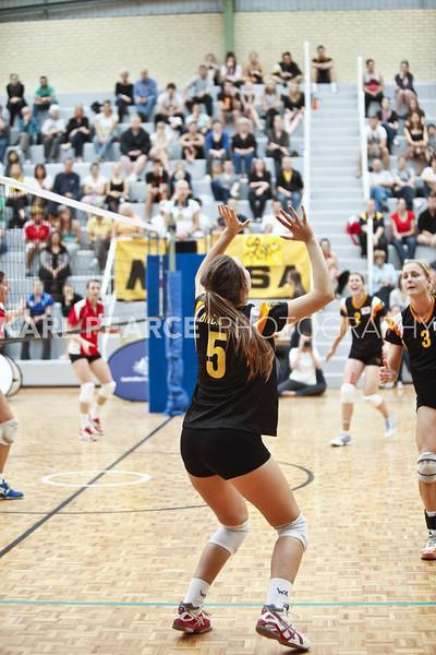 Gold-WAVL-Finals-2011-Sunday-2352
