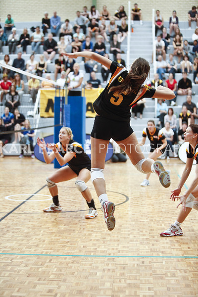 Gold-WAVL-Finals-2011-Sunday-2375