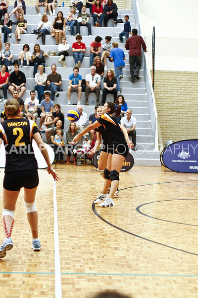 Gold-WAVL-Finals-2011-Sunday-2169
