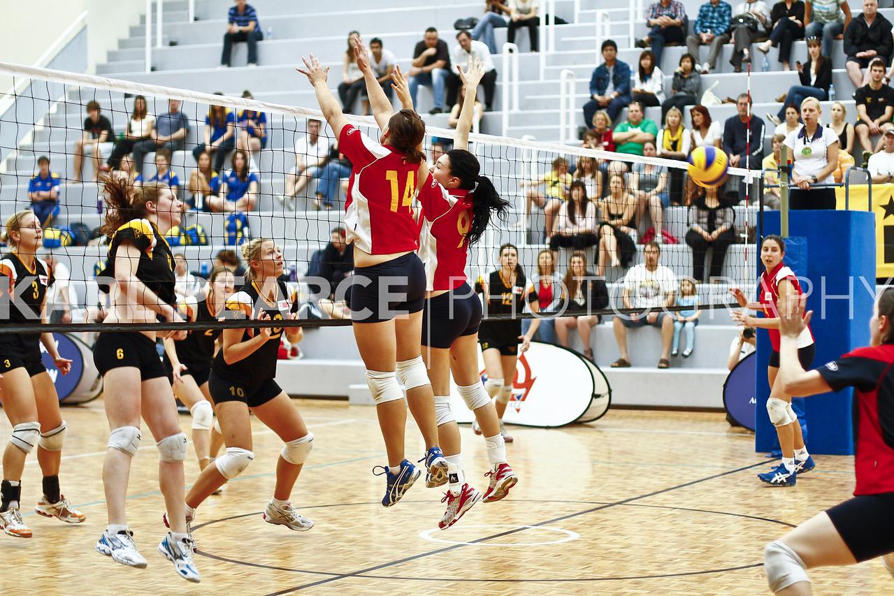 Gold-WAVL-Finals-2011-Sunday-1668