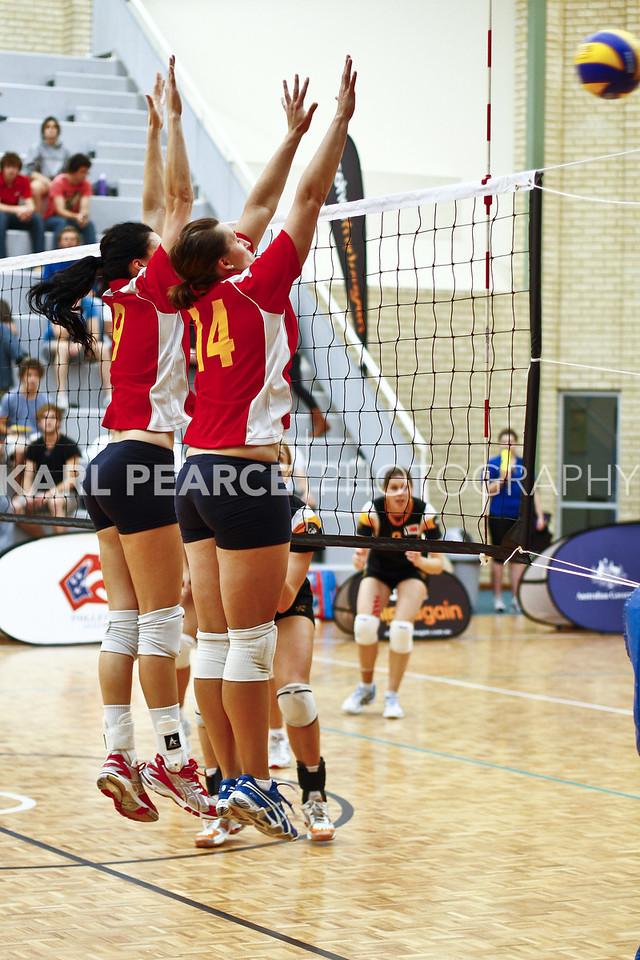 Gold-WAVL-Finals-2011-Sunday-1444