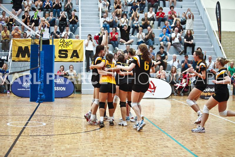 Gold-WAVL-Finals-2011-Sunday-2463