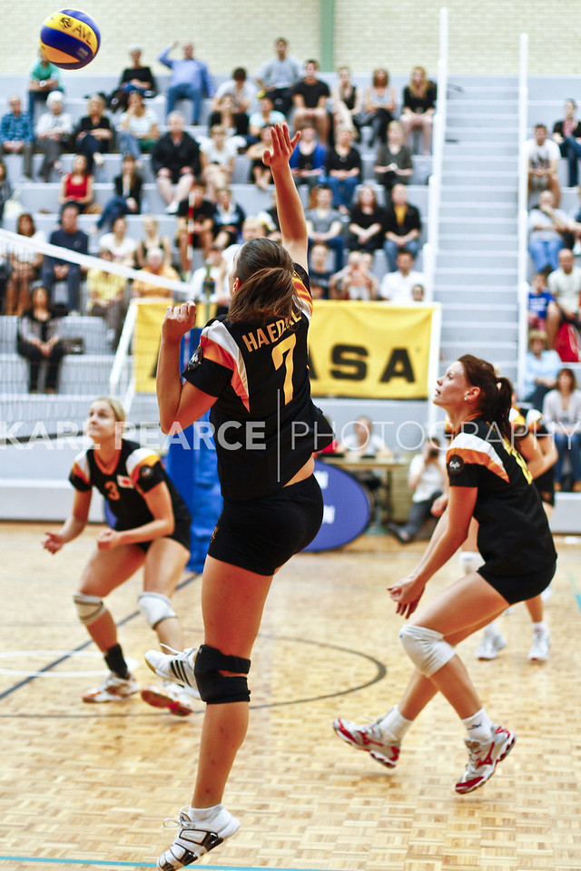 Gold-WAVL-Finals-2011-Sunday-1562