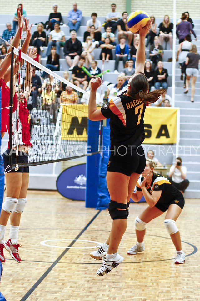 Gold-WAVL-Finals-2011-Sunday-1607
