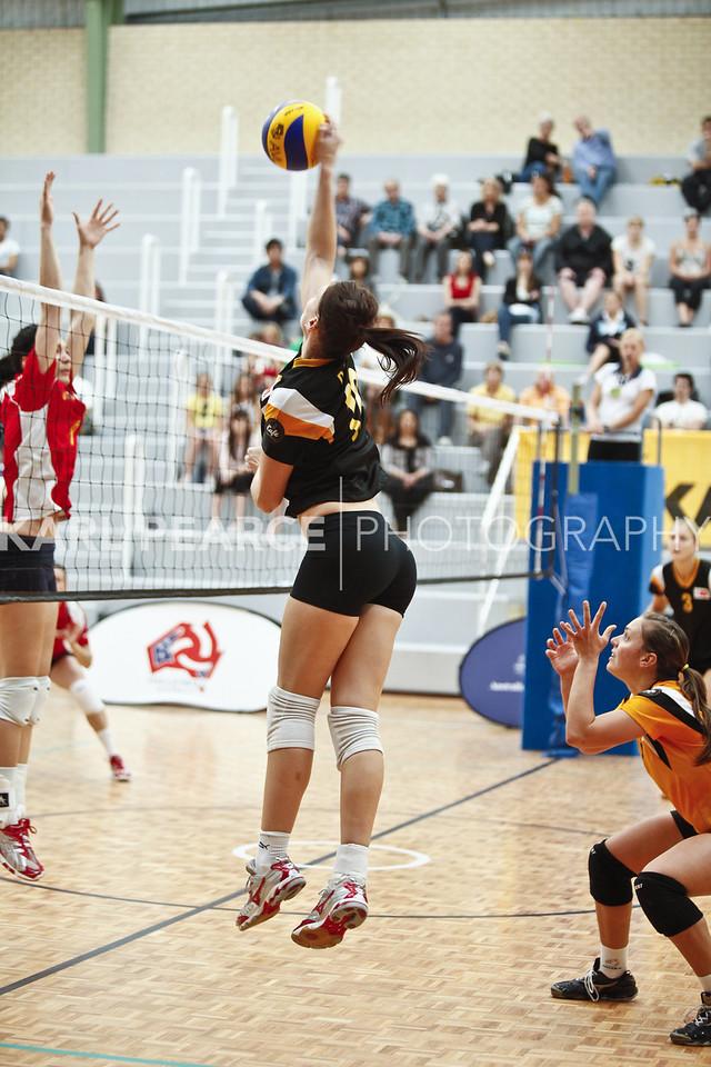 Gold-WAVL-Finals-2011-Sunday-1351