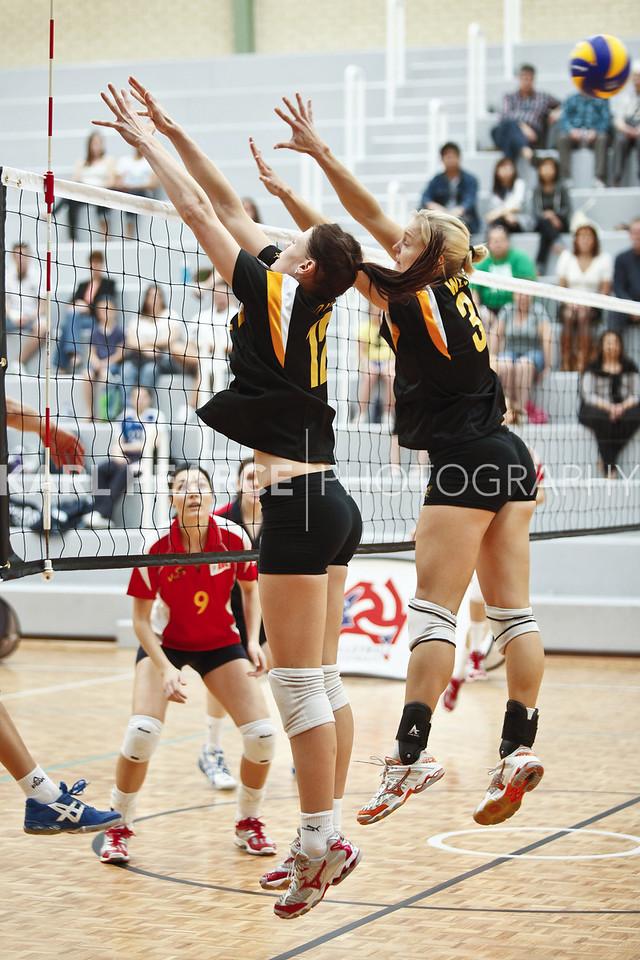 Gold-WAVL-Finals-2011-Sunday-1355