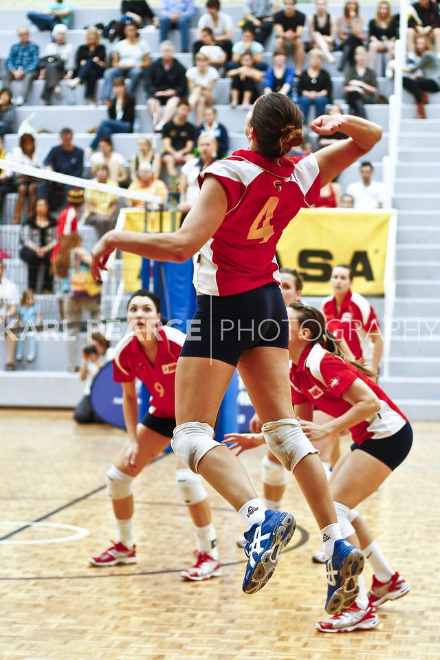 Gold-WAVL-Finals-2011-Sunday-1678