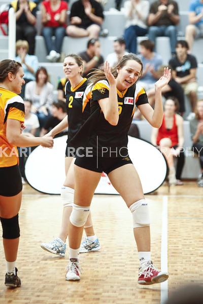 Gold-WAVL-Finals-2011-Sunday-2437
