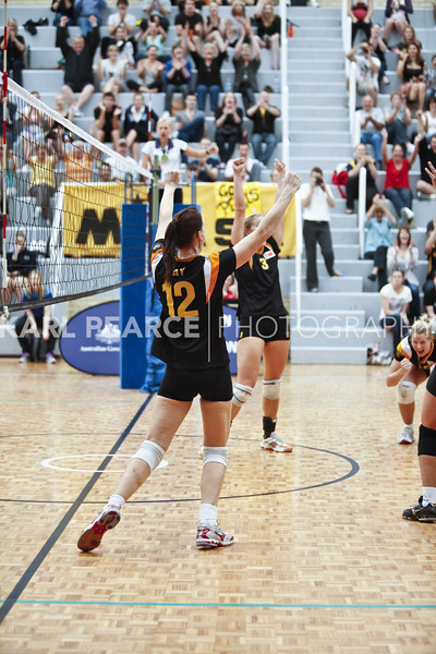 Gold-WAVL-Finals-2011-Sunday-2458
