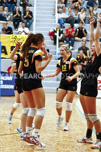 Gold-WAVL-Finals-2011-Sunday-2339