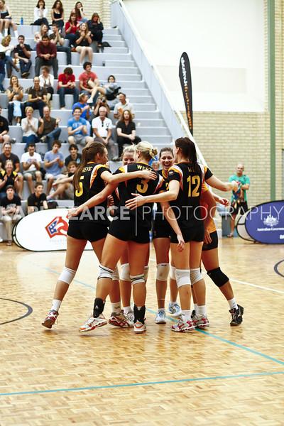 Gold-WAVL-Finals-2011-Sunday-2406