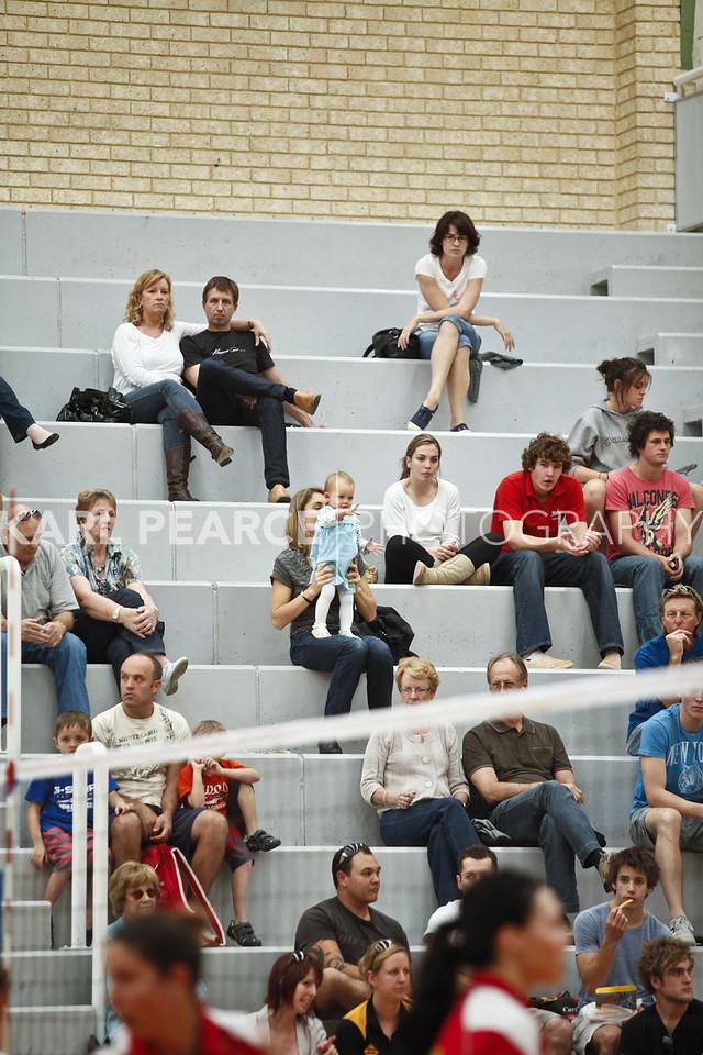 Gold-WAVL-Finals-2011-Sunday-1435