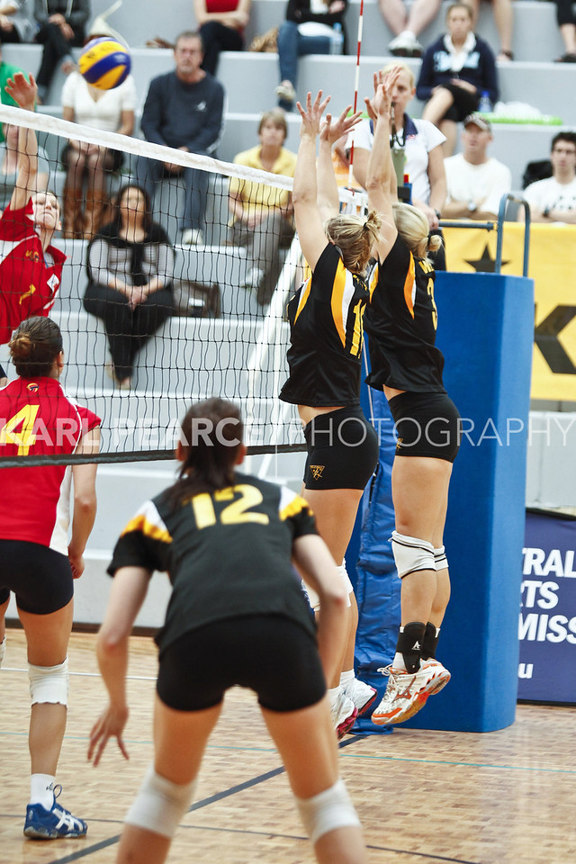 Gold-WAVL-Finals-2011-Sunday-1347
