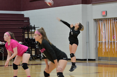 WM JV Volleyball vs FSK 10_3_17-18