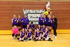 '15 WMS Volleyball 108