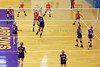 '15 WMS Volleyball 88