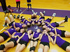 '15 WMS Volleyball 120