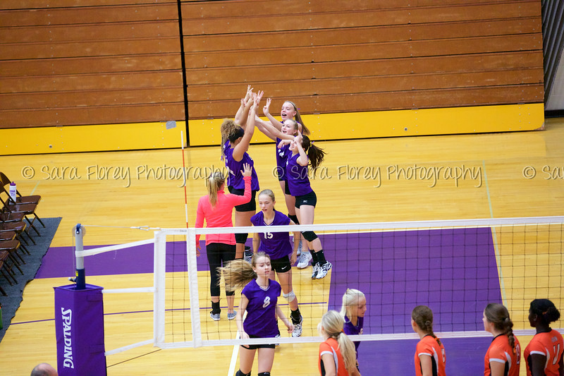 '15 WMS Volleyball 44