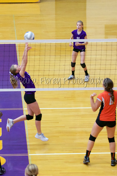 '15 WMS Volleyball 69
