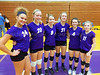 '15 WMS Volleyball 124 (1)