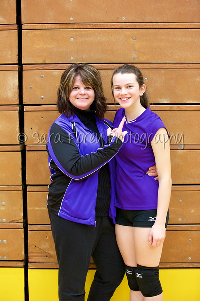 '15 WMS Volleyball 124