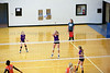 '15 WMS Volleyball 77