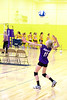 '15 WMS Volleyball 6