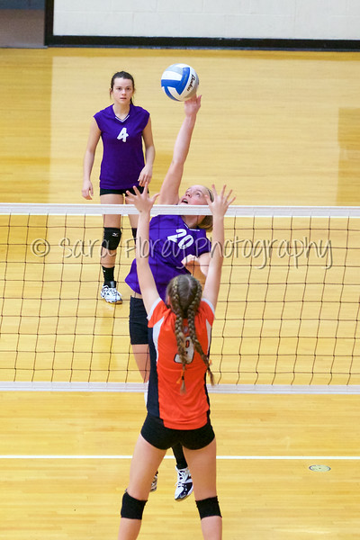'15 WMS Volleyball 61