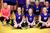 '15 WMS Volleyball 101