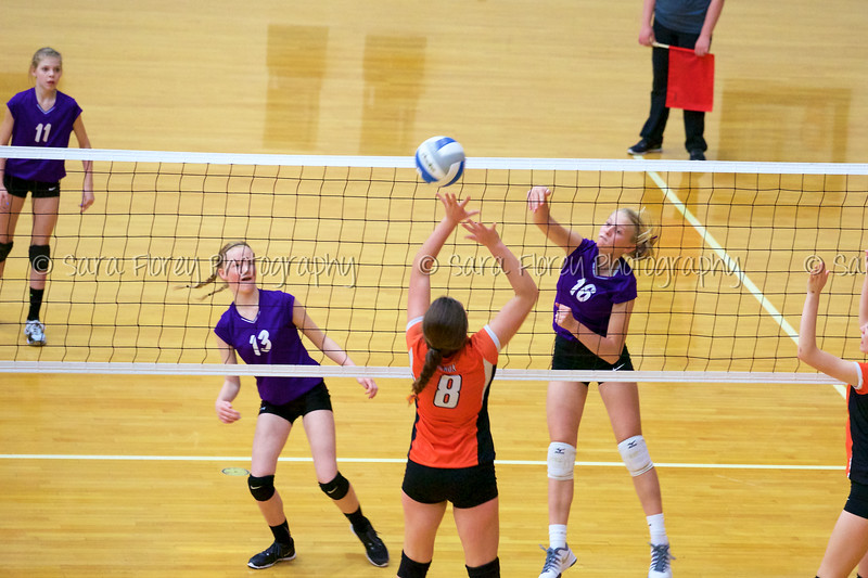 '15 WMS Volleyball 81