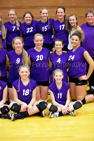 '15 WMS Volleyball 105
