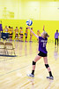'15 WMS Volleyball 5