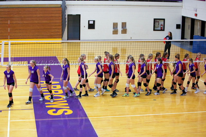 '15 WMS Volleyball 38