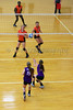 '15 WMS Volleyball 90