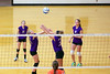 '15 WMS Volleyball 85