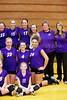 '15 WMS Volleyball 106