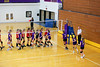 '15 WMS Volleyball 37