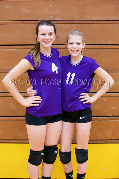 '15 WMS Volleyball 113
