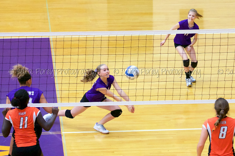 '15 WMS Volleyball 68