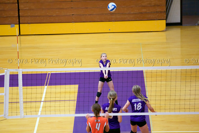 '15 WMS Volleyball 51