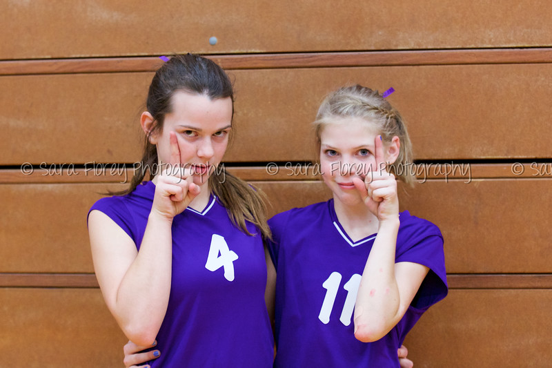 '15 WMS Volleyball 108 (1)